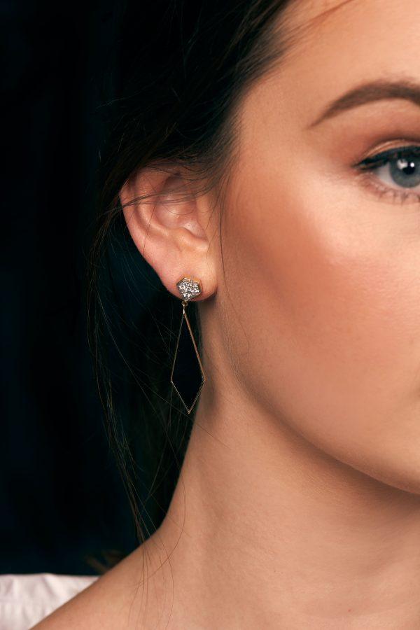 Lind Jewellery 8